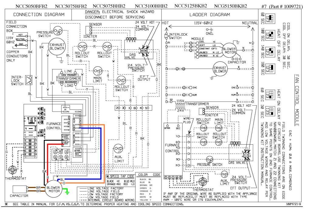 furnace wiring diagram york wiring diagrams york wiring diagrams