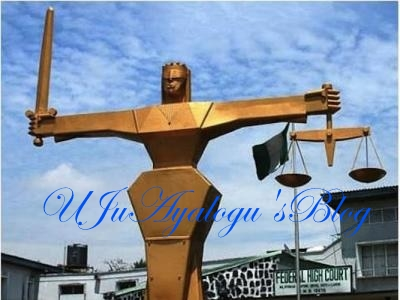ICPC, EFCC can try states, persons, authorities for graft – Court rules
