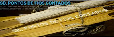 http://sbpontosdefioscontados.blogspot.com.br/