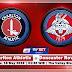 PREDIKSI SKOR BOLA Charlton vs Doncaster Rovers 18 MEI 2019