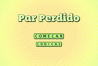 http://www.ludicas.com.br/jogos-educativos/par-perdido/