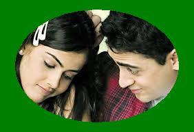 क्यों लड़कों को भाती है अपने से बड़ी उम्र की शादीशुदा महिलायें? Ladke dusre ki biwi par kyo marte hai?