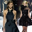 Lookers Blog: Lanvin Spring 2013 Collection