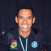 Wanderley Alves