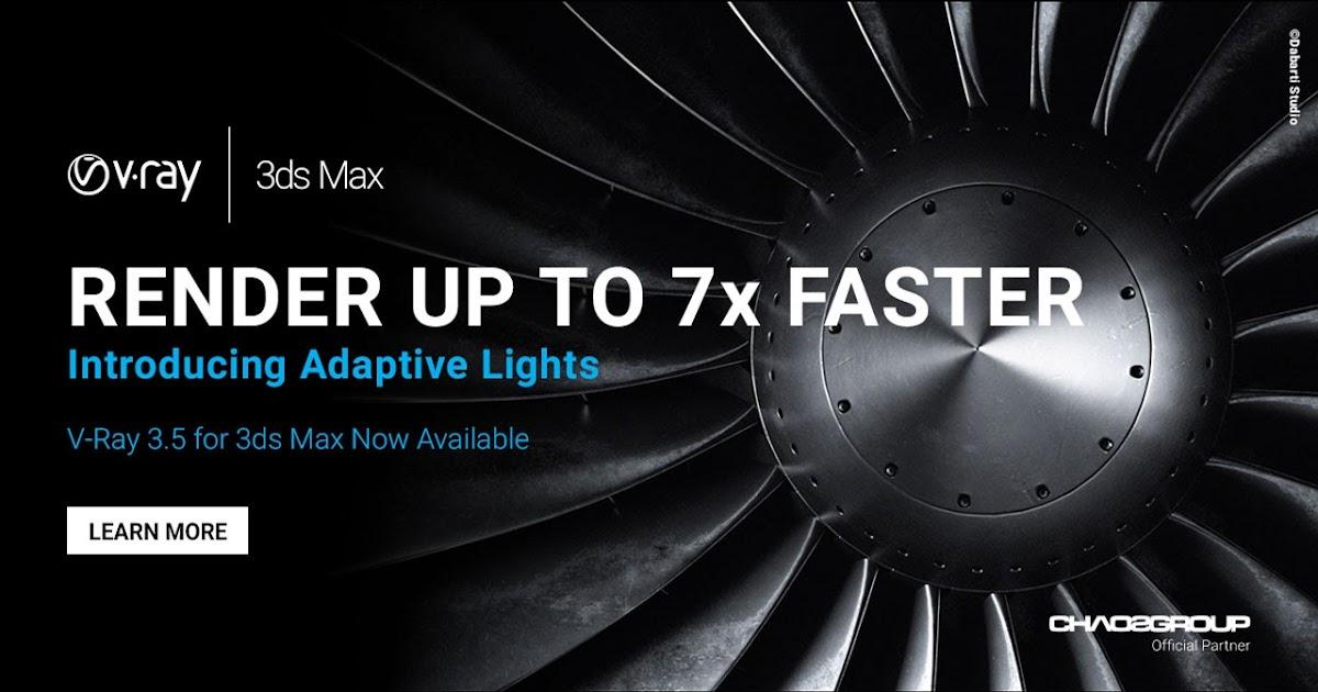 Top Plugins for 3ds Max - CG Vertex