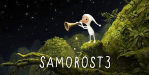 Samorost 3 Android APK Download