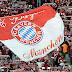 Bayern de Munique abrirá as portas para os torcedores em amistoso