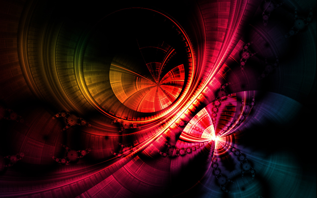 Graphic Desing HD Hot Wallpapers ~ Entertainmentz