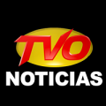 TVo Canal 23 en vivo