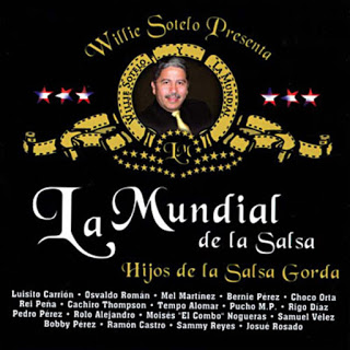 willie_sotelo-hijos_salsa_gorda-2005-CD-mega-full