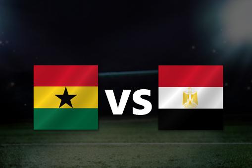 مشاهدة مباراة مصر و غانا 11-11-2019 بث مباشر في كأس امم افريقيا تحت 21 عام