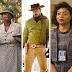 Recomendação 10 filmes sobre racismo | Lista
