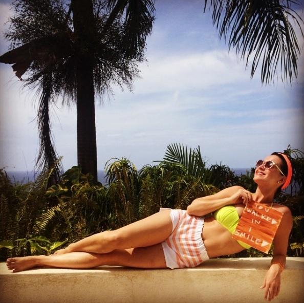 Musas do Instagram: Katy Perry