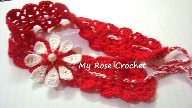 https://myrosecrochet.blogspot.in/2016/08/easy-flower-headband.html#more