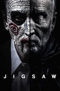 Watch Jigsaw Online Free in HD