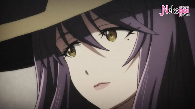Goblin Slayer Episode 4 Subtitle Indonesia