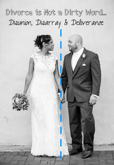 divorce photo   CordierEvents.com