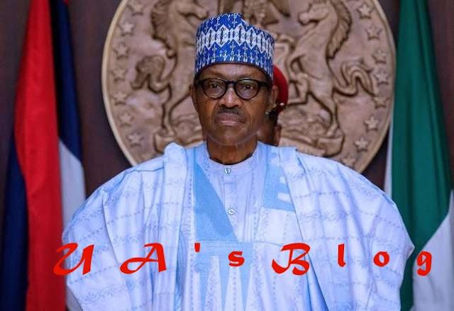 Osinbajo's VP position threatened — Buhari