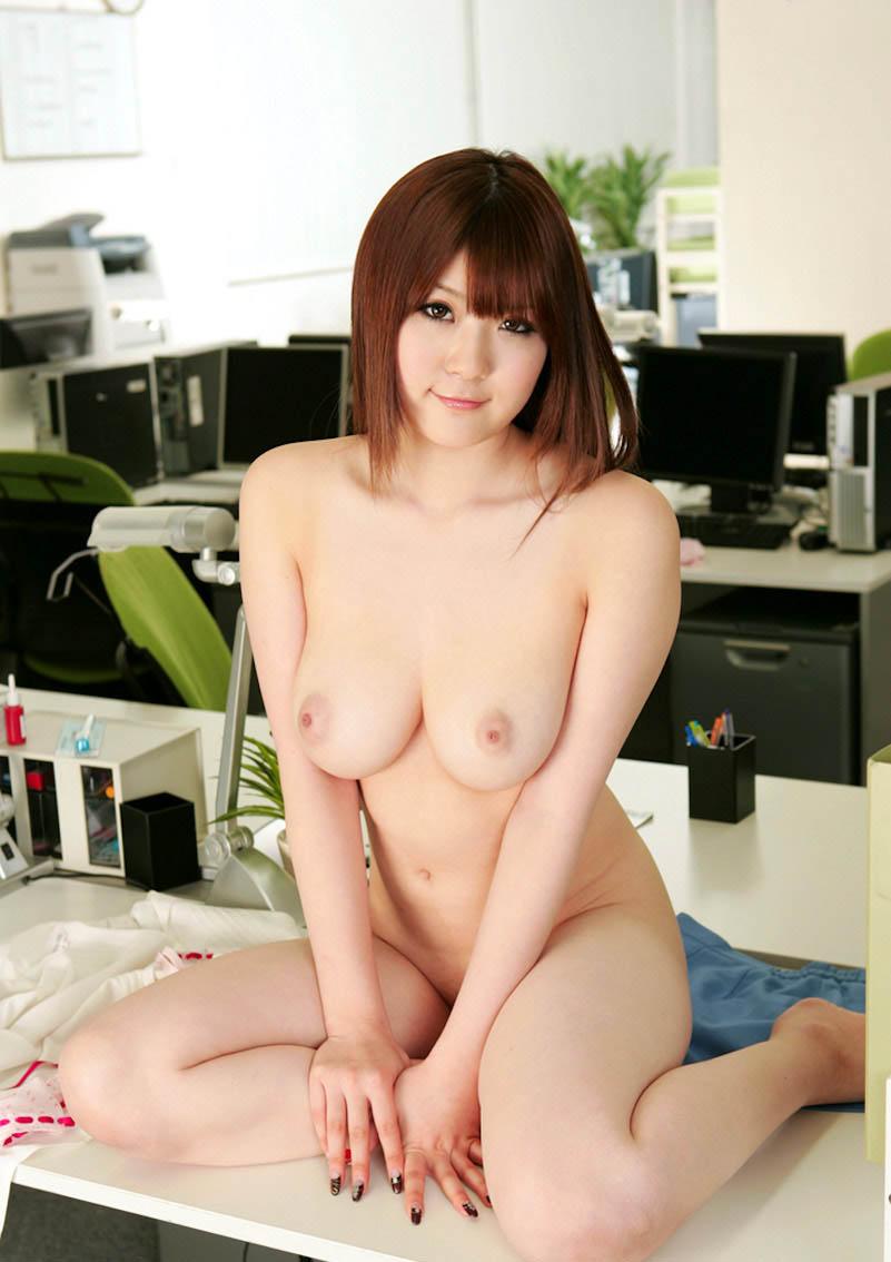 momoka nishina sexy naked pics 05