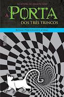 http://perdidoemlivros.blogspot.com.br/2015/06/resenha-porta-dos-tres-trincos.html