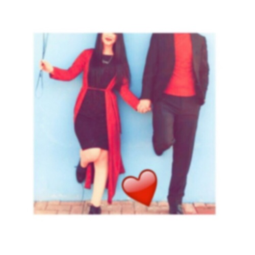 صور حب ورومانسية تبرز معانى الحب