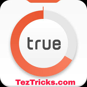 Hello Readers ! ! Today we come back again with another offer. I think most of You people were knowing about this offer which is provided by True Balance app.  This app is now Providing / offering Rs.10 Joining bonus and Rs.10 per refer . So its win win situation for both people. So without wasting your time lets follow some steps And get Rs.10 Joing bonus .     Steps To Follow To Get Rs.10 :-    > Firstly Install TrueBalance  application from here.   { Installing app from above link is important to get Rs.10 }   >After  Installing Select Language And Proceed .    > Then Put Mobile number which is inserted in same Mobile which you using to Install App.   > Then Put Referral code if Asked:- 272487B9   > Then Click on Complete Registration .   > You can earn More By Refering your friends .   > Per refer you get Rs.10 & Maximum you can earn  Rs.1000   Proof:-       Features of True Balance App:- 1) PlayPull – earn points while balance checking . 2) Low balance & expiry alerts. 3) More accurate pack expiry date by the hour and even the minute. 4) You can have all kinds of recharge plans in True Balance. 5) Share Best Live-Balance App, Earn Rewards, Be True Android Master! 6) Gift Free Talktime, Save Time & Money. You don't have to go to recharge shops anymore. This promotion is valid for limited time only and can change anytime. The requirements and reward may also change at any time. 7) SINGLE & DUAL SIM Compatibility 8) EASY TO USE: Quick view active prepaid call packs, main balance, data & call cost history in clean UI. No more annoying USSD pop-ups from your mobile operator! 9) HASSLE FREE SETTINGS: customizable preferences! 10) No rooting is required. 11) Automatically check call cost balance after every local / STD call. 12) Automatic data balance inquiry after every connect, also get Rs 20 Free Recharge by entering TrueBalance Invitation Link, Referral link/code. 13) Get low balance & expiry alerts of Main balance, Data pack, Call pack and Rate cutter.   Thanks for reading this post . Stay tuned with TezTricks.com for More Updates .  You may Like our Facebook page fb.com/TezTricks for updates .   If you get benifited then Plz Share it with your friends because Sharing is Caring . .    Tags:- true balance,tru balance,free recharge mobile balance,free recharge app download,get free recharge,free recharge app,recharge app,recharge free,how to get free recharge,free recharge apps for android,earn free recharge,m truebalance,free recharge,free recharge online,online free recharge,free recharge offer,free recharge code,earn recharge,free recharge offer today,free recharge app download for android,freerecharge app,truebalance in,trueblance,free balance app,freerecharge offer,now true balance,freerecharge app download,earn talktime tricks,win free recharge,recharge app download,