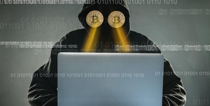 Wallet de criptomonedas en problemas por Hackers