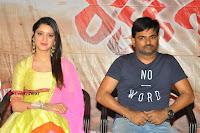 Rakshaka Bhatudu Telugu Movie Audio Launch Event  0061.jpg