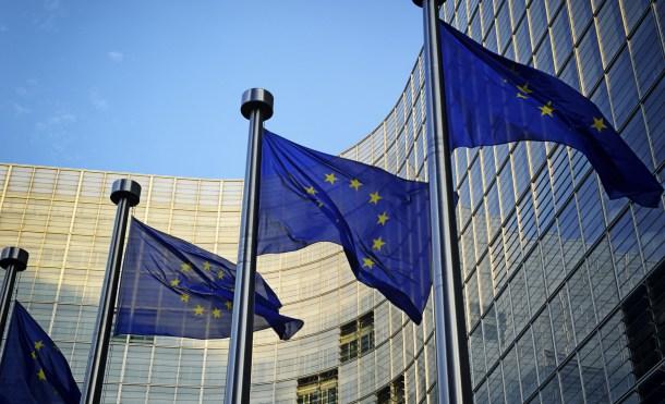 Ministros europeos abogan por el libre movimiento de los datos digitales