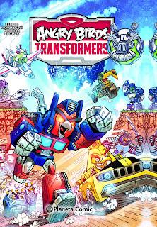 http://www.nuevavalquirias.com/angry-birds-transformers-comic-comprar.html