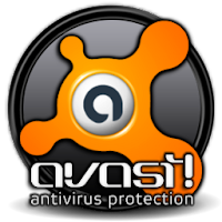 Avas anti virus