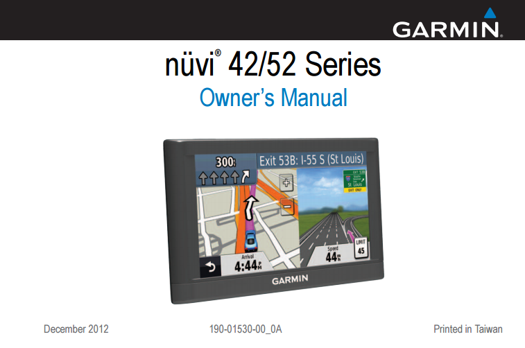 garmin nuvi 52lm manual garmin manual user guide rh garminmanualpdf blogspot com garmin nuvi 52lm review garmin nuvi 52lm manual easy to understand