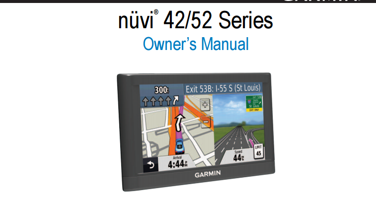 Image Result For Garmin Com Express For Map And Device Updates