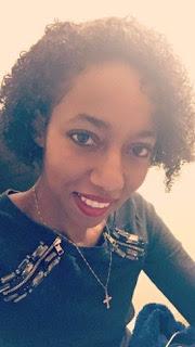 rhea-arielle, author, poet