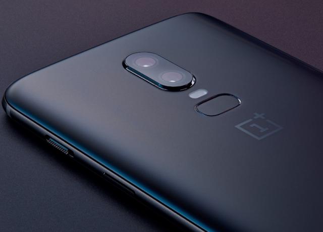 ون بلس تستعرض جودة كاميرا OnePlus 6T في الإضاءة المنخفضة