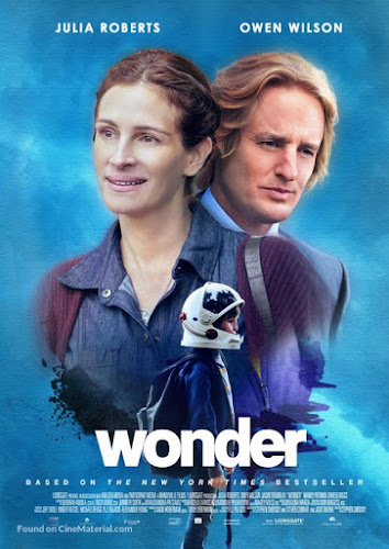 Wonder (Web-DL 720p Ingles Subtitulada) (2017)