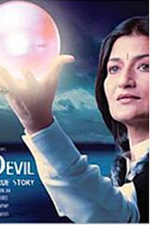 Sacred Evil (2006) Hindi Dubbed Free Movies Online