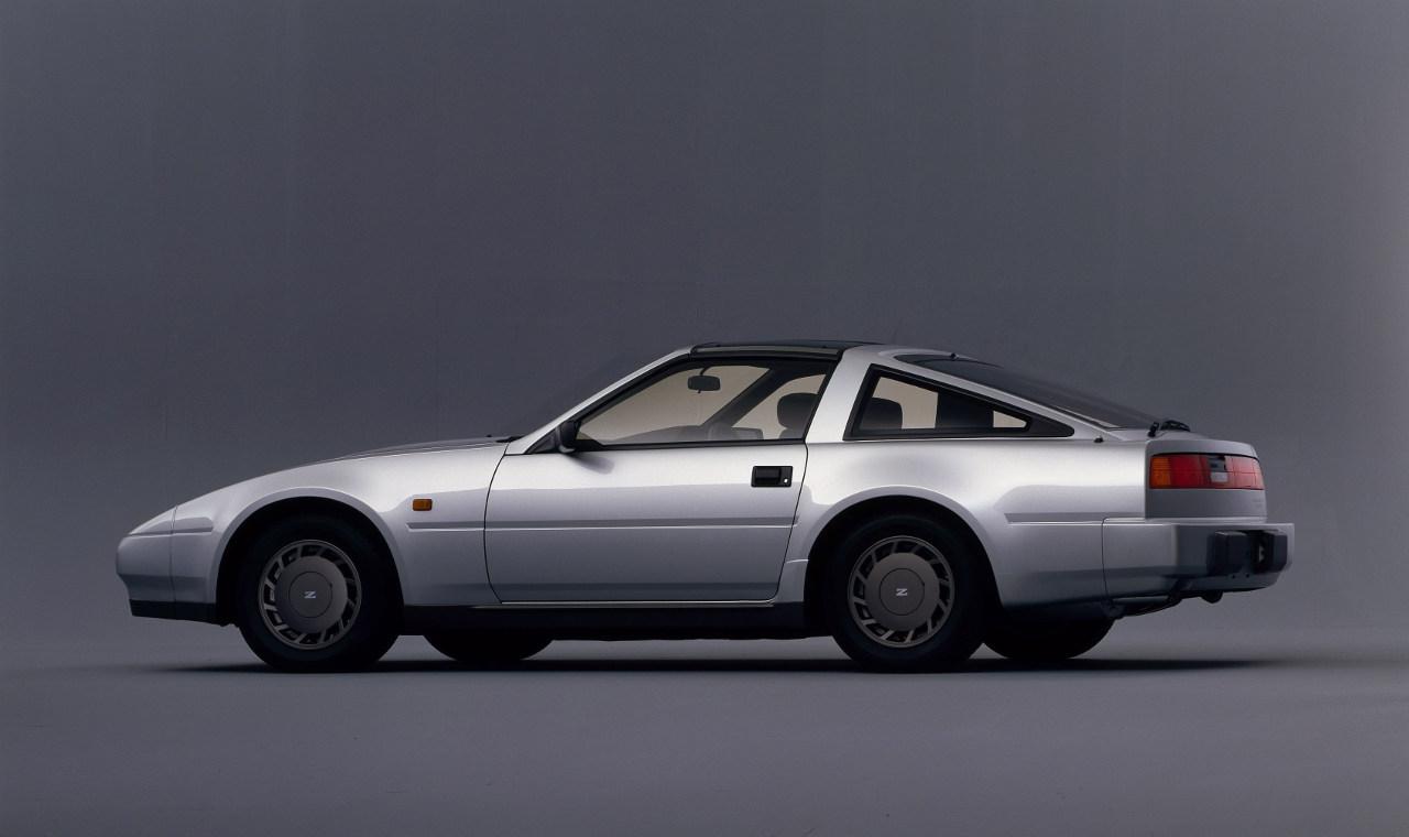 [Image: Nissan%2BFairlady%2BZ%2B2by2%2BT-Bar%2Br...p%2529.jpg]