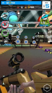 Free Download Shooting King MOD APK Update Terbaru Gratis