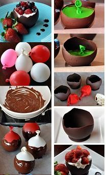 top-5-ideias-de-docinhos-decorativos-faceis-e-baratos-para-festas-de-aniversario-cha-de-bebe-e-fraldas-vasinho-de-chocolate
