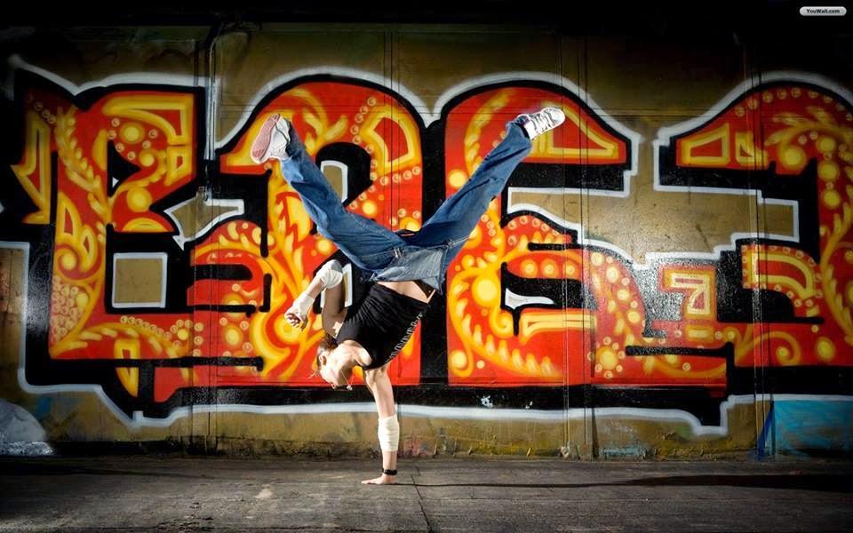 black culture beyond hip hop limoges