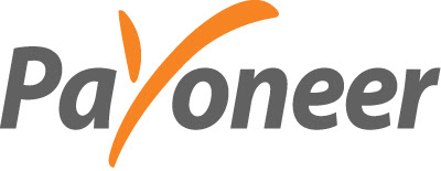 Payoneer  - Online Payment Processor