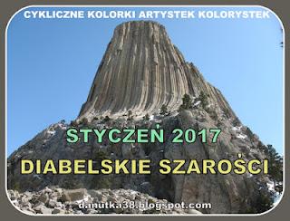 http://danutka38.blogspot.com/2017/01/cykliczne-kolorki-styczen-2017.html
