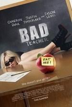 Bad Teacher | Bmovies