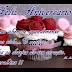 Mensagem de Aniversário para Amiga Gospel em Vídeo e Texto