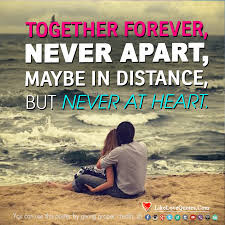 sweet-love-messages-for-boyfriend-images