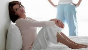 هل النزوات علاج الملل الزوجى؟