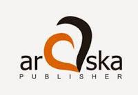 Lowongan Kerja Staf Gudang Araska Publisher