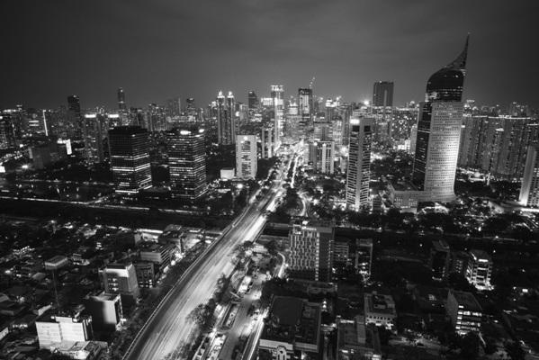 Inilah Keuntungan Membeli Apartemen di Jakarta