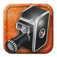 8mm-Vintage-Camera-for-iPhone